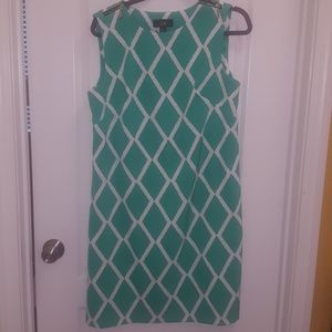 AGB Dress - Size 12